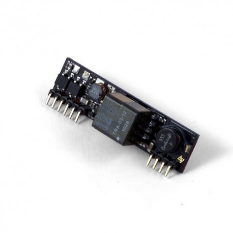 PoE Module 12V