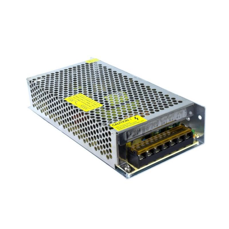Power supply 12V-5A
