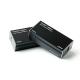 FireNEX™-5000H+ 2-Port USB 3.0/2.0/1.1 Optical Fiber Repeater