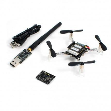 STEM drone bundle